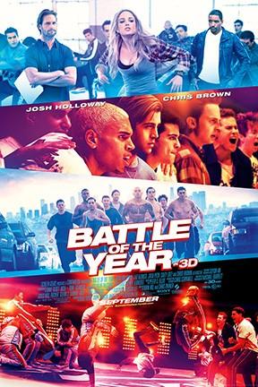 f79b16f5d0bc Battle of the Year (2013) - Portland Movie Times - Portland Mercury