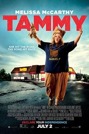 Tammy 2014 Portland Movie Times Portland Mercury