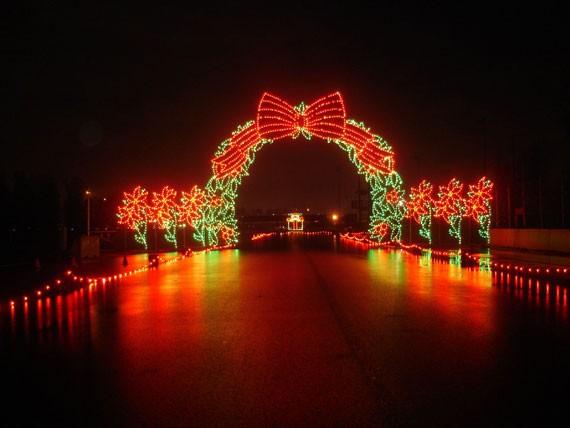 Portland Raceway Christmas Lights 2020 Election | Dtfzsz