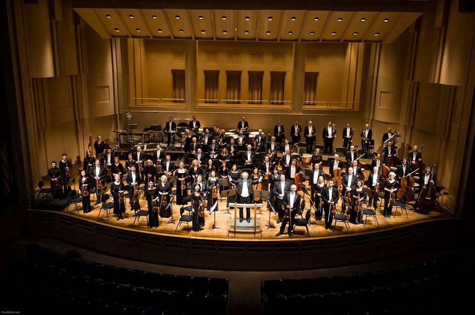 Oregon Symphony And Lang Lang At Arlene Schnitzer Concert Hall In - Arlene schnitzer concert hall portland oregon