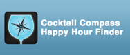 Cocktail Compass