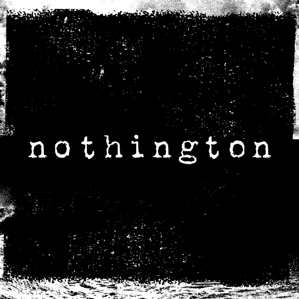 nothington, success, my life in black and white, the lightheads at
