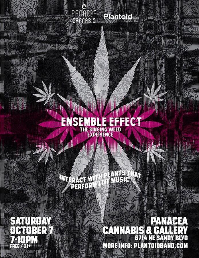Ensemble-Effect-Flyer-Vertical-01.jpg