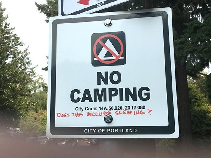 no_camp_1.jpg