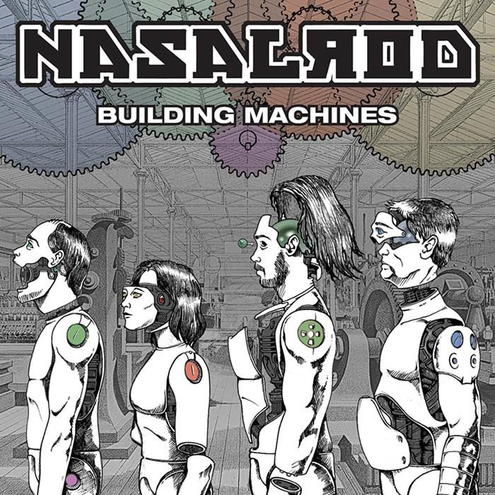 music-nasalrod-buildingmachines.jpg