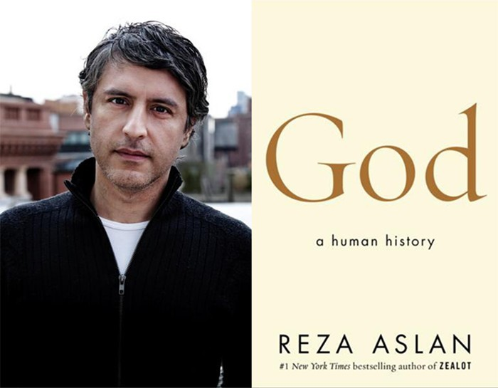 reza-aslan-author-photo-_credit-malin-fezehai_.jpg