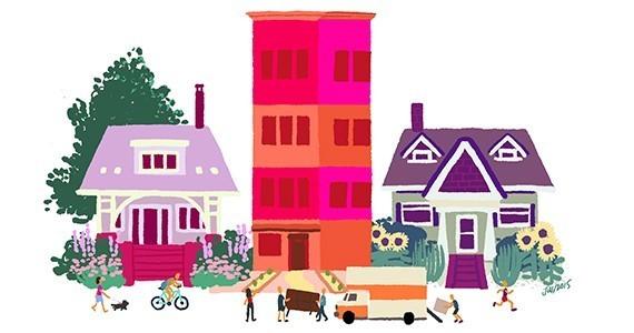 1516400426-housing.jpg