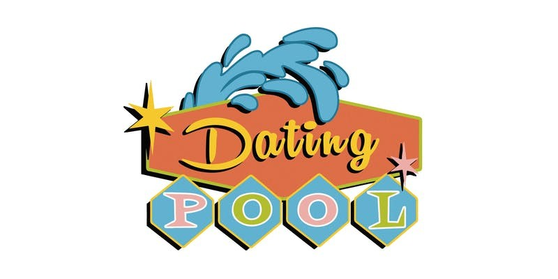 Dating Service Portland Oregon