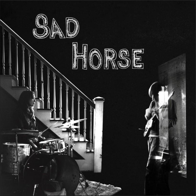 Sad Horse, The Funs, Campfires at Turn! Turn! Turn! in