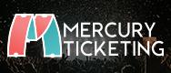Mercury Tickets