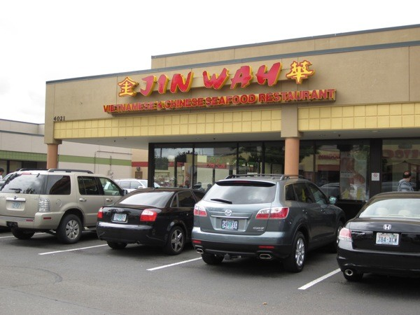 Not Your Typical Oil And Grease Filled Chinese Food Nice Service Reasonable Prices Decent Dim Sum