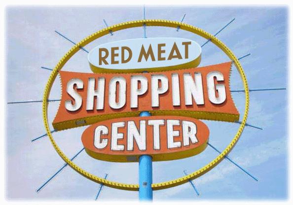 shoppingcenter.png