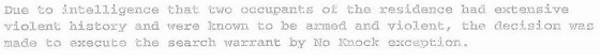 Excerpt_NoKnock.JPG