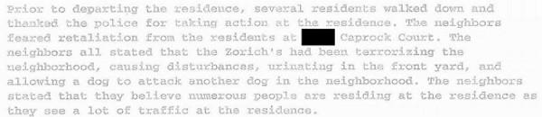 Excerpt_Neighbors.JPG
