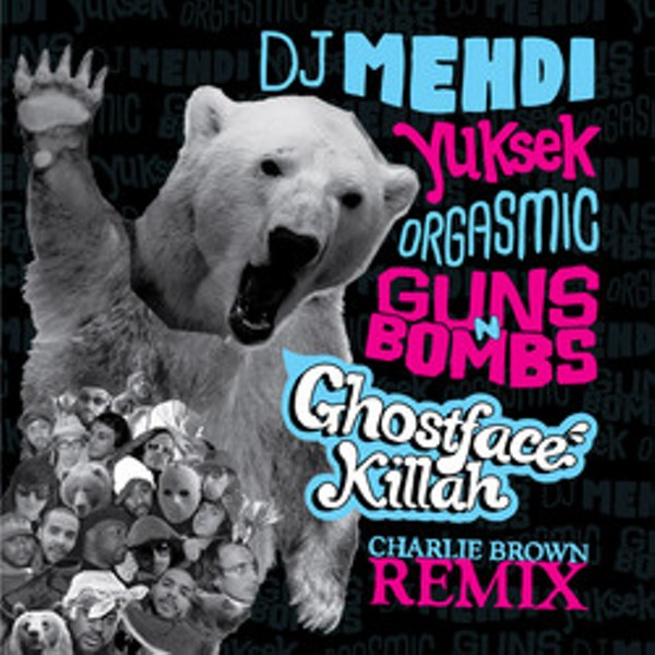 Ghost_remix_cover_4_thumb.jpg