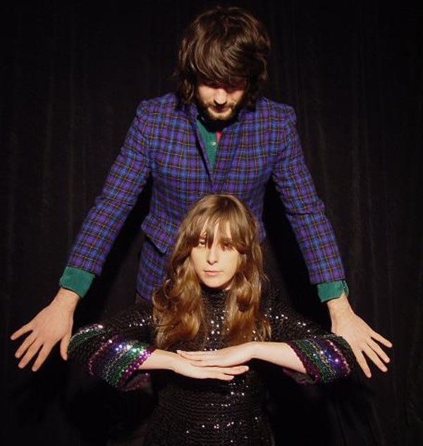 Symetry Via Victona Com Le Blog: Interview: Beach House's Victoria Legrand
