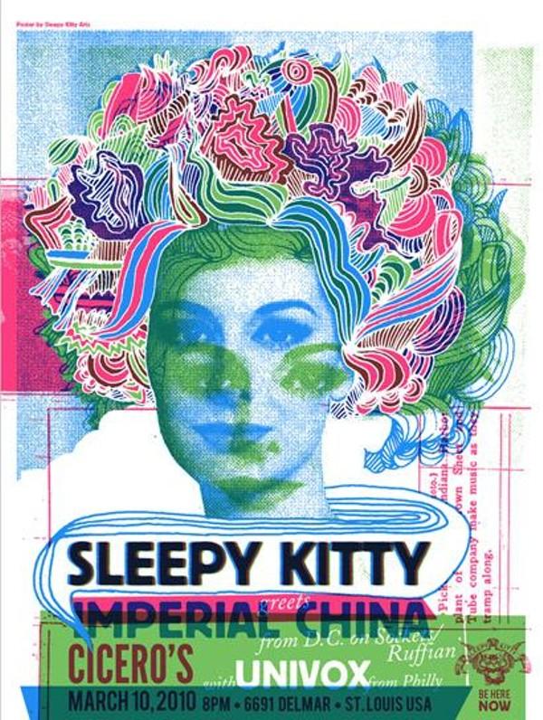 SleepyKittyImperialChina.jpg