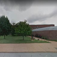 St. Louis Community College Cuts Could Affect 95 Employees