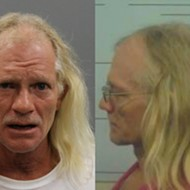 Escaped Murder Suspect Mike Jones Captured in Southeast Missouri