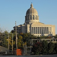 Bill Aims to Restore Protections for Whistleblowers in Missouri