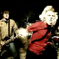 Ataris Bassist Busted in St. Louis for $27M Telemarketing Scam