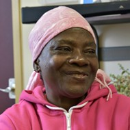 After 14 Years in St. Louis, a Liberian Immigrant Seeks to Reunite Her Family