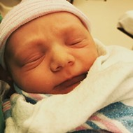 St. Louis Morning Host Cassiday Proctor Gives Birth Live on the Air
