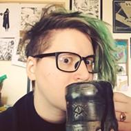 St. Louis Artist's 'Nosferatu!' Kickstarter Finds Big Success