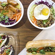 DD Mau Brings Fast-Casual Vietnamese to Maryland Heights
