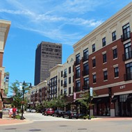 3 St. Louis County Suburbs Are in the Top 10 Places to Live in the U.S.