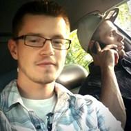 Bevo Mill Double Murder Was 'Ambush,' Prosecutor Says