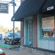 Sweet EM's Opens Saturday in Dogtown