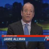 Jamie Allman Loses Three Advertisers After Targeting David Hogg in Tweet