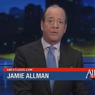 Jamie Allman Loses Three Advertisers After Targeting David Hogg in Tweet