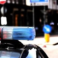 St. Charles Police Officer Fatally Runs Over Man on I-70