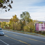 Largest Public Art Campaign in U.S. History Will Place Billboards in MO