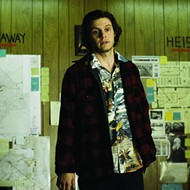 <i>American Animals</i> Falls Victim to Its Own Gimmicks