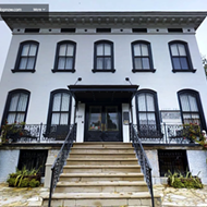 You Can Explore the Lemp Mansion in 3D Virtual Reality