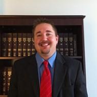 Missouri Auditor Seeks Investigation of St. Francois County Prosecutor Jerrod Mahurin