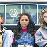 <i>The Miseducation of Cameron Post</i> Is a Compelling Coming-of-Age Tale