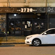 2720 Cherokee Has Closed, While Neighboring RKDE Ceases Regular Hours