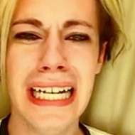 Leave LouFest Alone