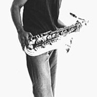 David Sánchez Quintet