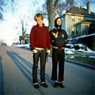 Two Gallants/Les Claypool