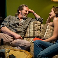 Misery and Gin: Country music, faded stardom, liquor and age in <i>Crazy Heart</i>