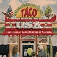 Great Moments in Mexican-American Restaurant History: Casa Gallardo