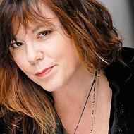 Susan Cowsill returns to form after Katrina with <i>Lighthouse</i>
