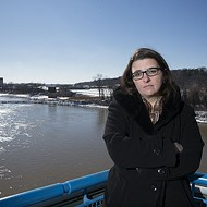Hosed: A plan to overhaul the St. Louis Water Division leaves the Slay administration all wet