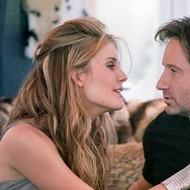 Weep for David Duchovny's Penis: On the Terribleness of <I>Californication</I>, Season 6