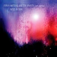Homespun: <i>Nests in Tree EP</i>
